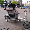 P1280829-001 - amsterdam