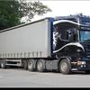 DSC 0935-border - Ada Nijland - Coevorden