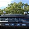 DSC 0973-border - Ada Nijland - Coevorden