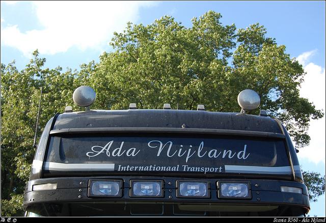 DSC 0973-border Ada Nijland - Coevorden