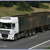 BR-XJ-69  A-border - Container Kippers