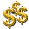 cash - Prizes