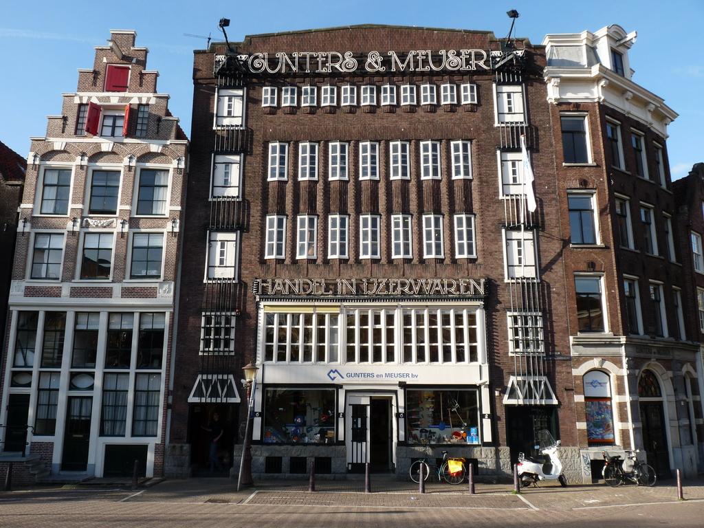 P1000722 - amsterdam-herfst