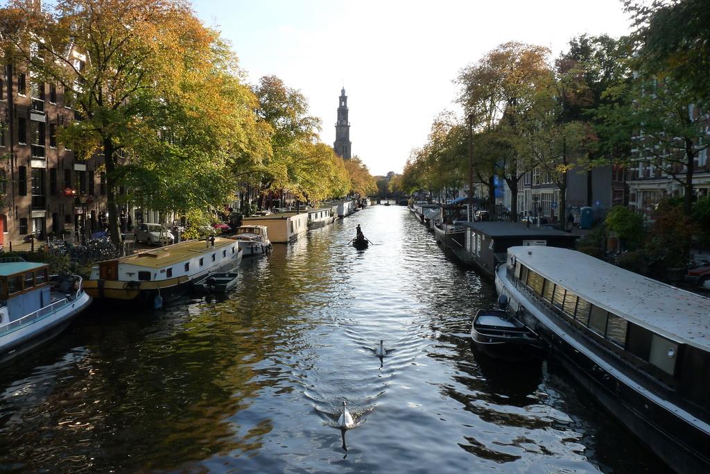 P1000733 - amsterdam-herfst