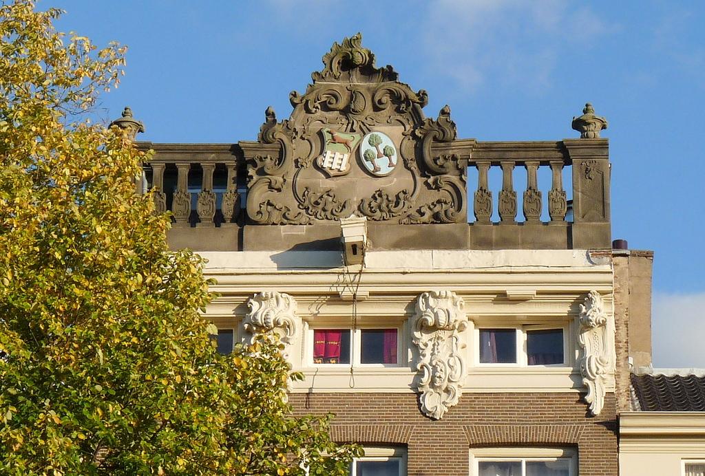 P1000775 - amsterdam-herfst