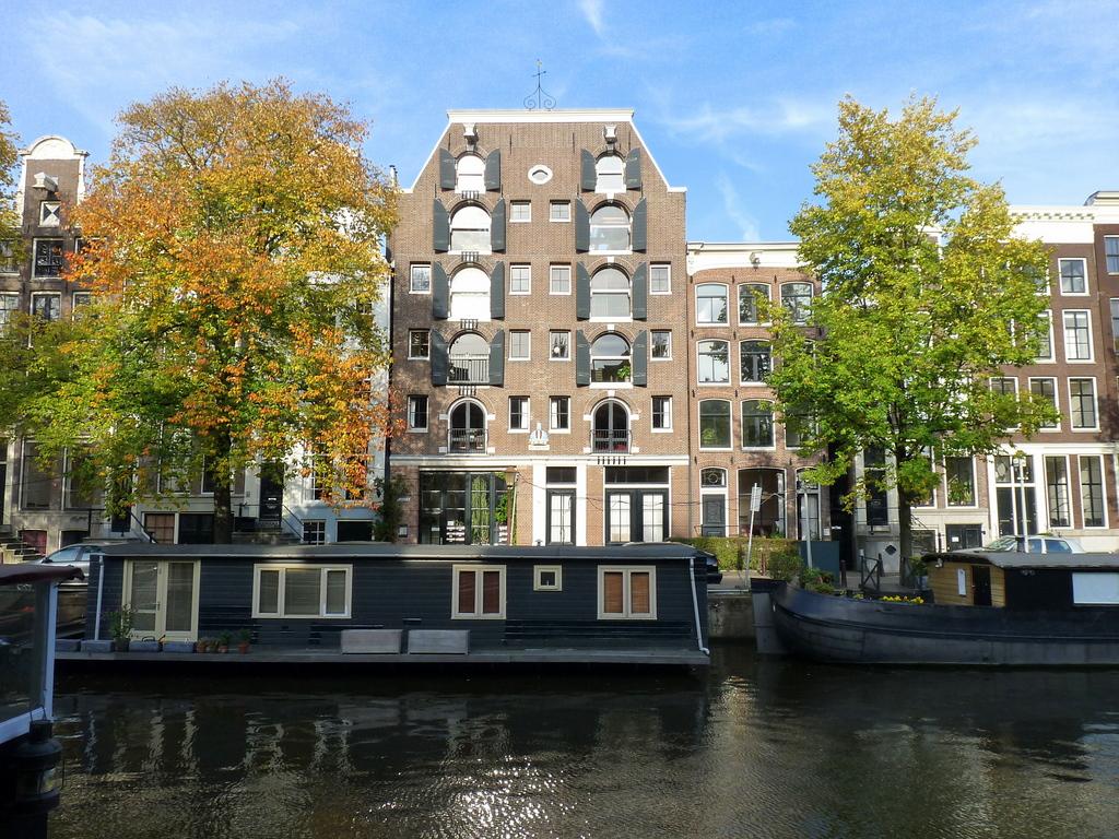 P1000810 - amsterdam-herfst