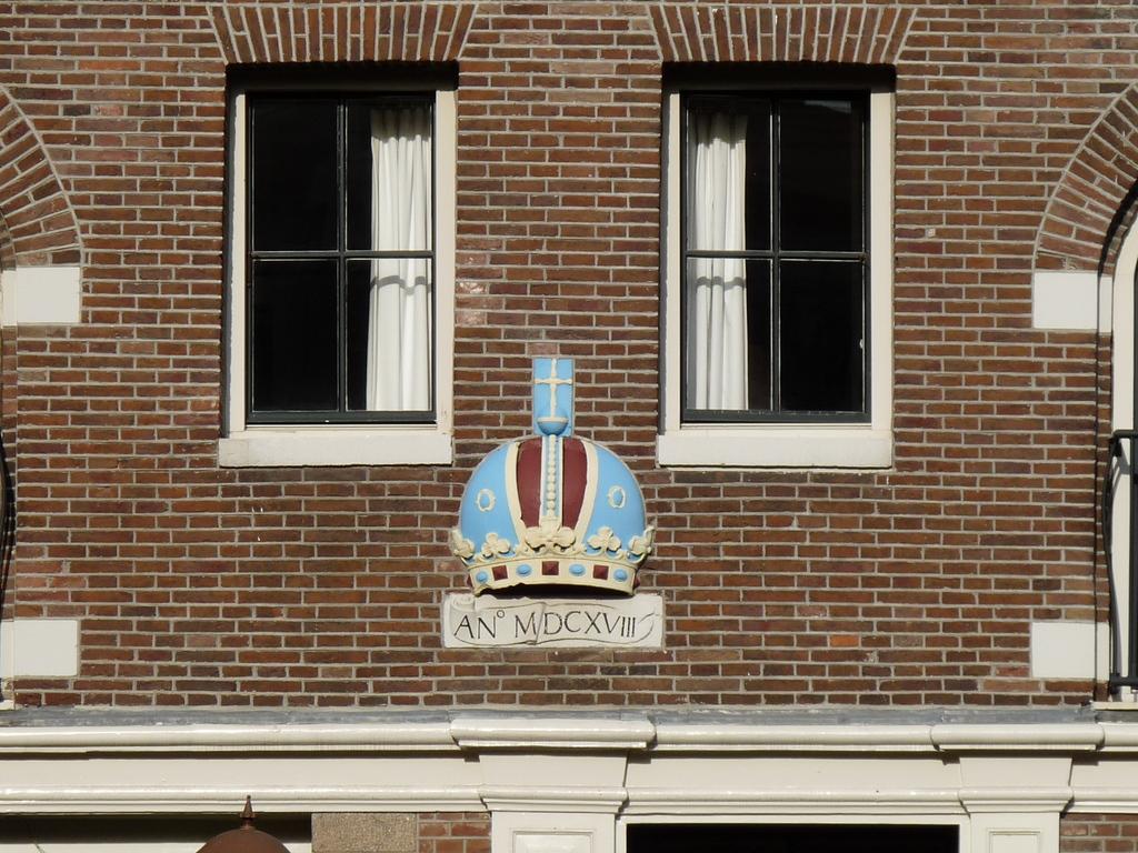P1000811 - amsterdam-herfst