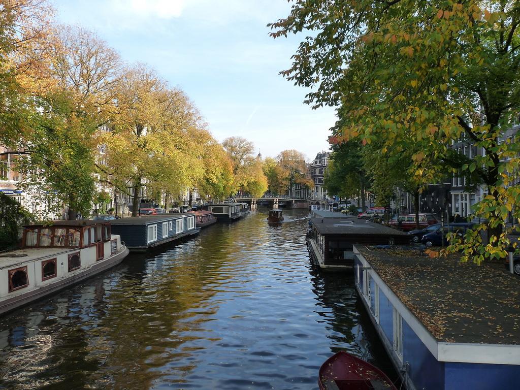 P1000816 - amsterdam-herfst