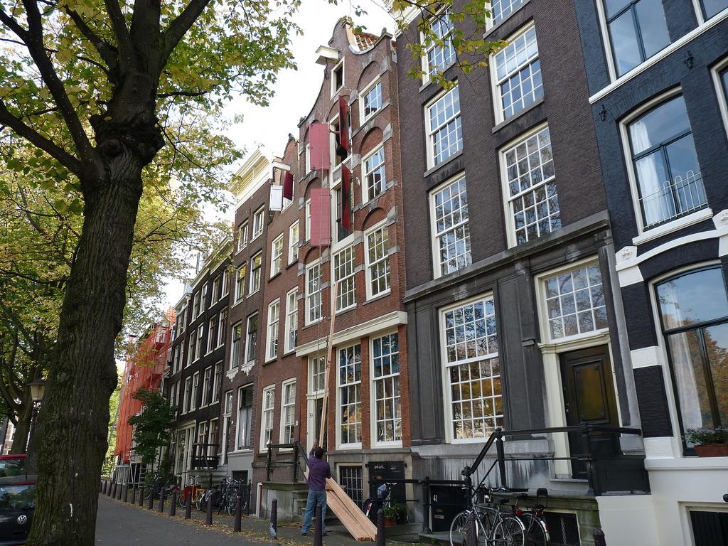 P1000817 - amsterdam-herfst