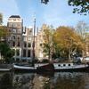 P1000820 - amsterdam-herfst