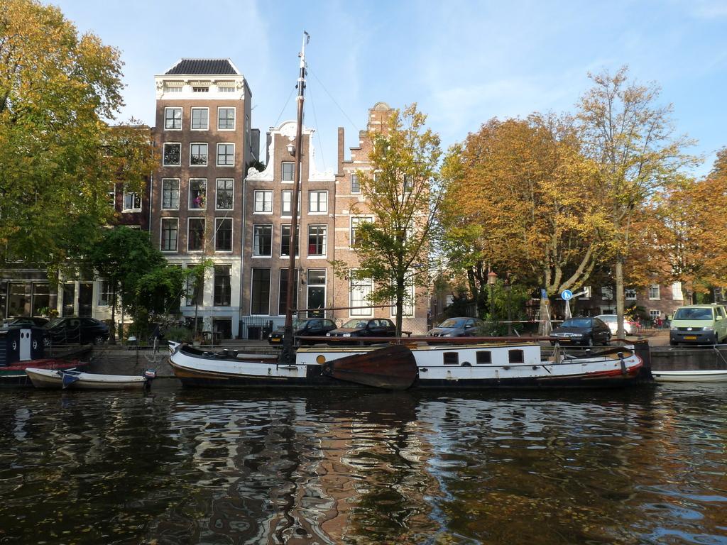 P1000821 - amsterdam-herfst