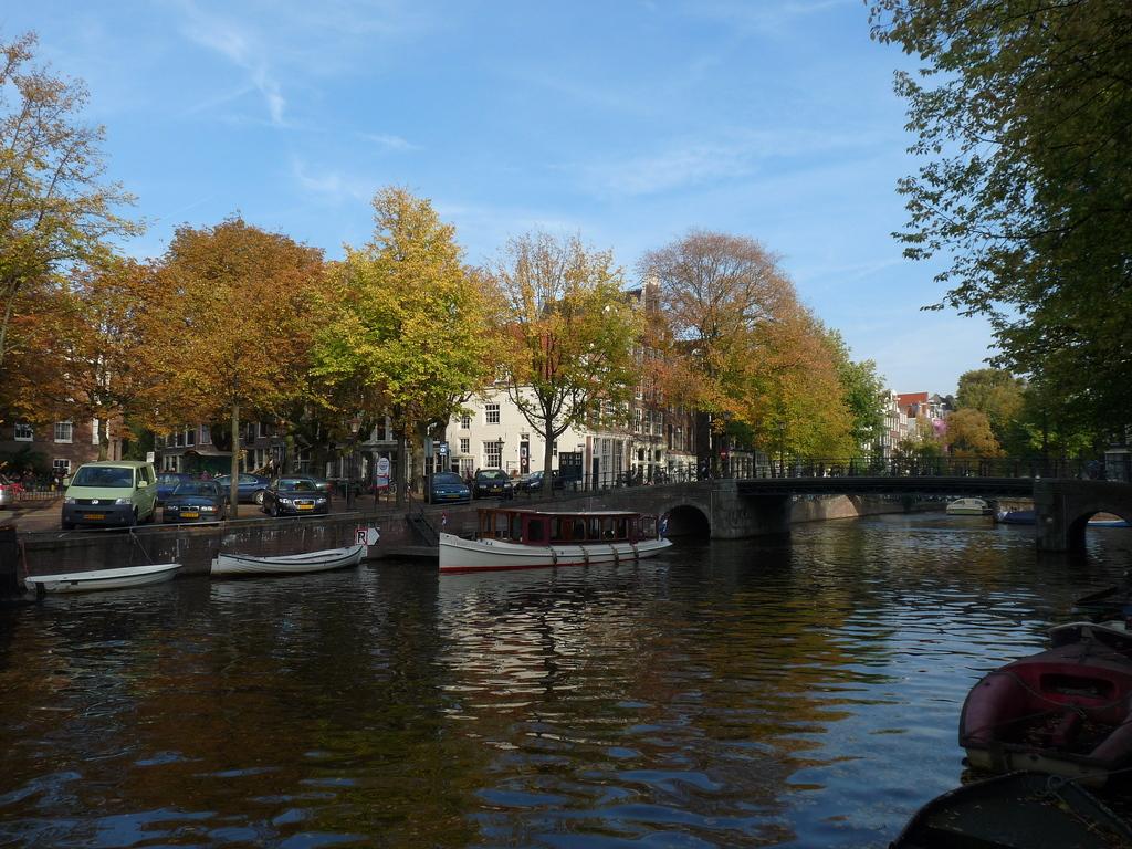 P1000822 - amsterdam-herfst