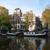 P1000825 - amsterdam-herfst
