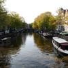 P1000826 - amsterdam-herfst