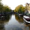 P1000827 - amsterdam-herfst