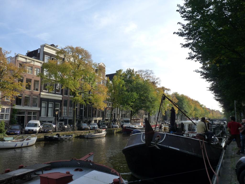 P1000830 - amsterdam-herfst