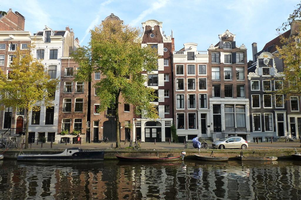 P1000840 - amsterdam-herfst
