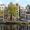 P1000841 - amsterdam-herfst