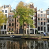 P1000842 - amsterdam-herfst