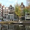 P1000843 - amsterdam-herfst