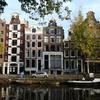 P1000845 - amsterdam-herfst