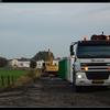 DSC 8665-border - Vulpen, van - Gorinchem