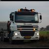 DSC 8666-border - Vulpen, van - Gorinchem