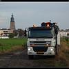 DSC 8667-border - Vulpen, van - Gorinchem