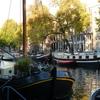 P1000776 - amsterdam-herfst