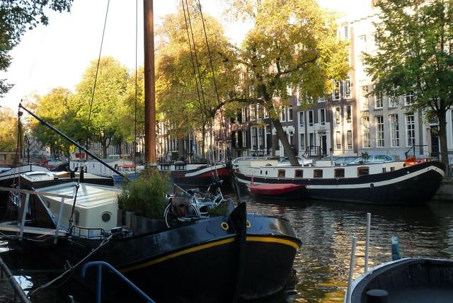 P1000776 amsterdam-herfst