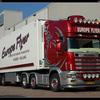 DSC 8676-border - Europe Flyer - Scania 164L ...
