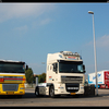 DSC 8705-border - Trust Logistics - ?