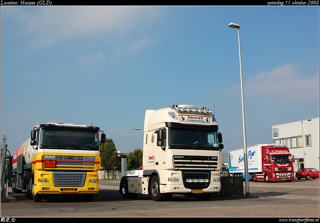 DSC 8705-border Trust Logistics - ?