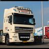 DSC 8707-border - Trust Logistics - ?