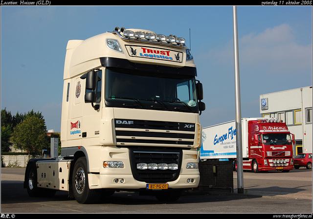 DSC 8707-border Trust Logistics - ?