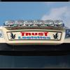 DSC 8710-border - Trust Logistics - ?
