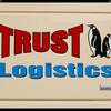 DSC 8711-border - Trust Logistics - ?