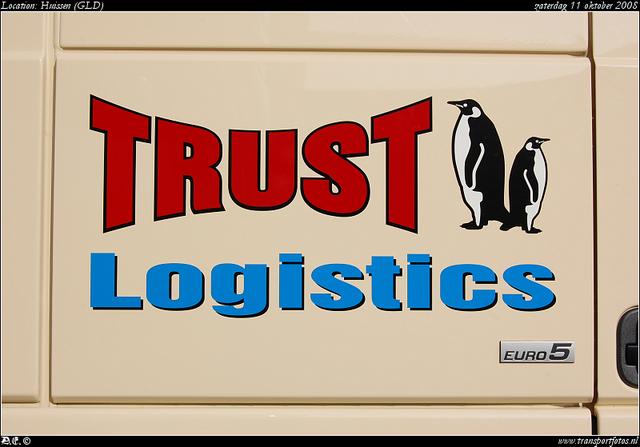 DSC 8711-border Trust Logistics - ?