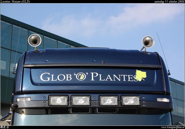 DSC 8718-border Globe 'o' Plantes - Wageningen