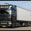 DSC 8744-border - Marc Haafs - Elst