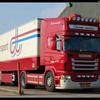 DSC 8752-border - Marc Haafs - Elst