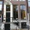 P1000857 - amsterdam-herfst