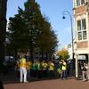 © René Vriezen 2008-10-11 #... - Coming Out Day. Kom er voor...