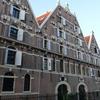 P1000911 - amsterdam-herfst