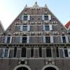 P1000910 - amsterdam-herfst