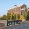 P1000893 - amsterdam-herfst