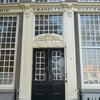 P1000887 - amsterdam-herfst