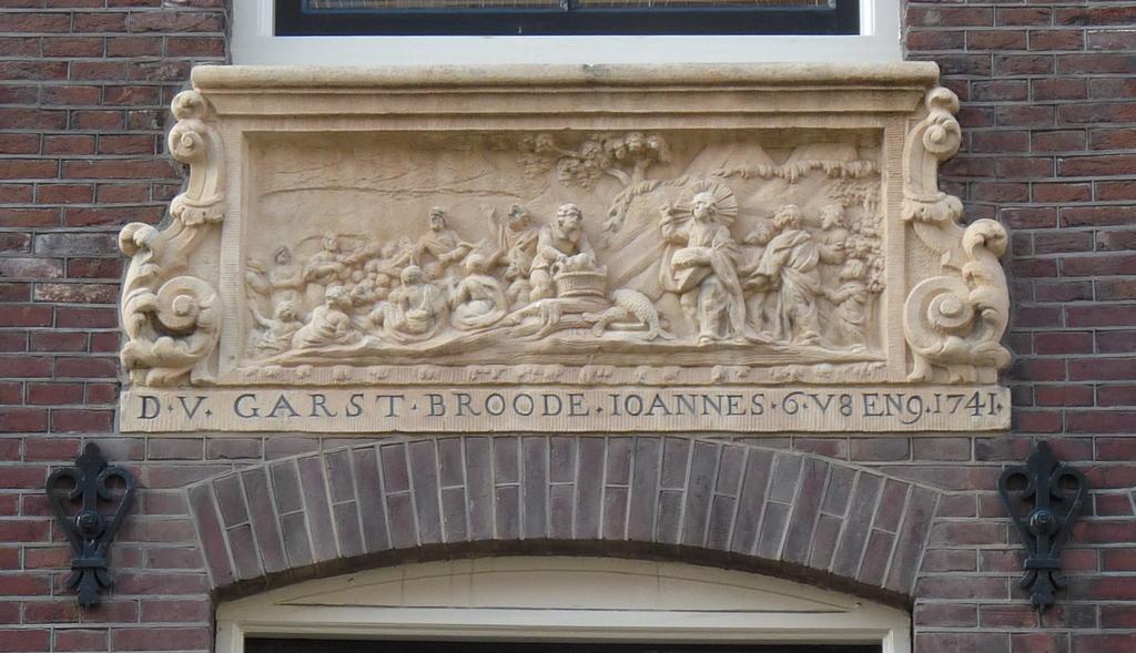 P1000879 - amsterdam-herfst