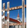 Pavilion Church - British Columbia Canada