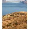 Savona - British Columbia Canada
